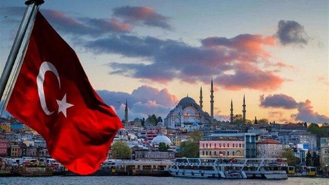 چرا مسافرین اکثرا به ترکیه سفر می کنند؟