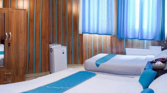 هتل ریتون شیراز3