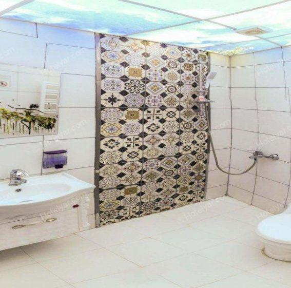 هتل ریتون شیراز2
