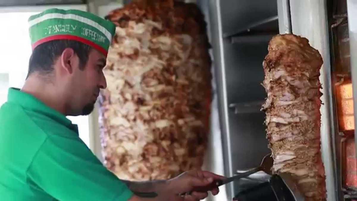 غذاهای خوشمزه کشور عمان