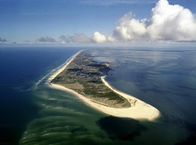 جزیره روگن