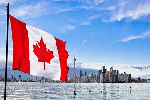 درباره ویزای کانادا